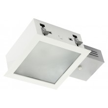 Tetra LED1x1050 B188 T840 SOP