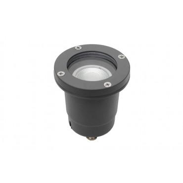 Apus LED1x400 B191 T840 REC L90