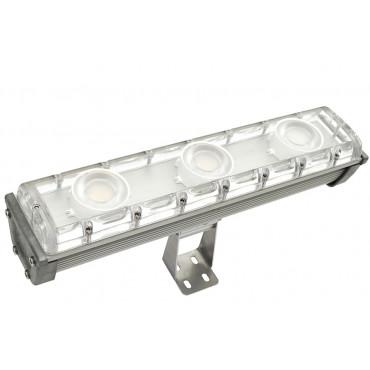 Caver LED1x2500 B655 T750 L60x120