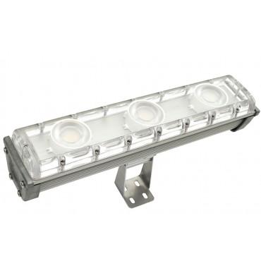 Caver LED1x2500 B655 T750 L45