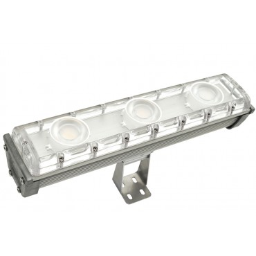 Caver LED1x3750 B656 T830 L60x120 DIM
