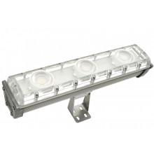 Caver LED1x1250 B654 T750 L45