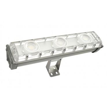 Caver LED1x3100 C416 T750 L60