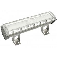 Caver LED1x1250 B654 T750 L60x120