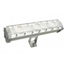 Caver LED1x3100 C416 T750 L60x120