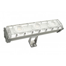Caver LED1x3100 C416 T830 L60x120