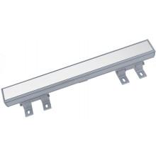 Cygni LED1x2350 B660 T840 OP EMG