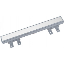 Cygni LED1x2350 B660 T840 OP