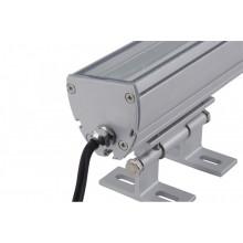 Cygni LED1x2500 E258 T830