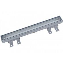 Cygni LED1x1400 B658 T840