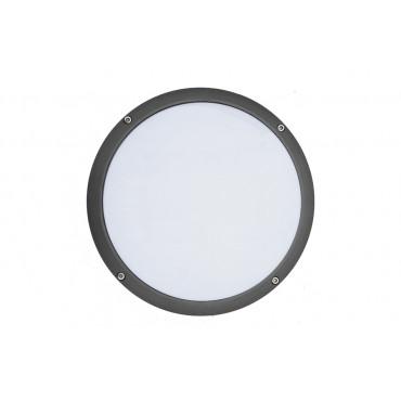 Eta B LED1x900 C418 T840 ECO