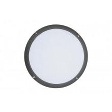 Eta LED1x1050 B680 T857