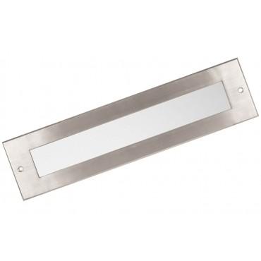 Floor LED1x1400 B664 T840 OP