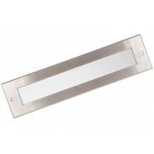 Floor LED1x2350 B666 T840 OP