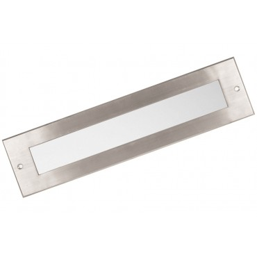 Floor LED1x3150 B667 T840 OP