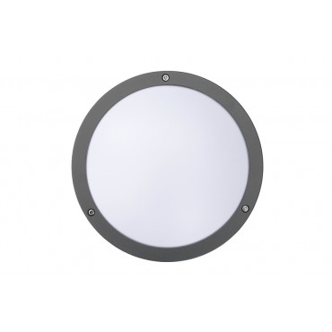 Leo LED1x1200 D034 T830