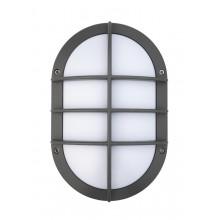Oval 132 Q86 HF Grid