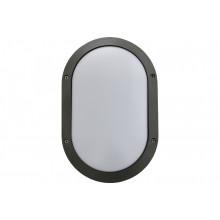 Oval LED2x330 A114 T830