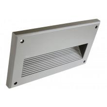 Pocket 118 O06 HF RAL9005