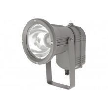 Radius LED1x1250 B650 T830 L60