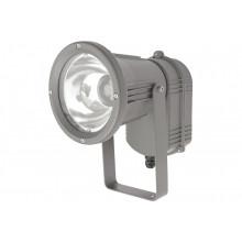 Radius LED1x1250 B650 T750 L45