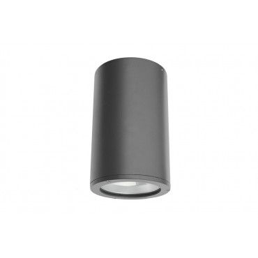 Tube M SR LED1x1100 D048 T840 L60