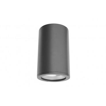 Tube M SR LED1x1100 D048 T750 L45