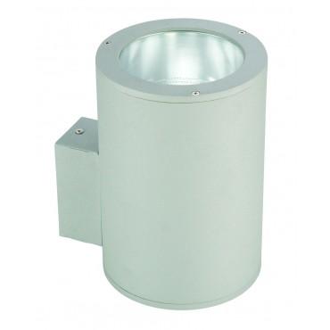 Tube M LED1x2500 B671 T750 DOWN L45