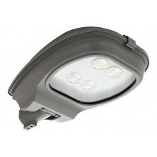 Algol LED1x7500 B708 T750 L60x120 RAL9007