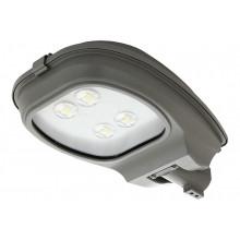 Algol LED1x5000 B707 T840 L60x120