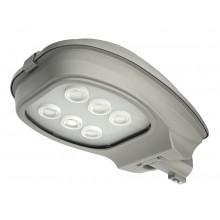 Algol LED1x12500 B710 T840 L60x120