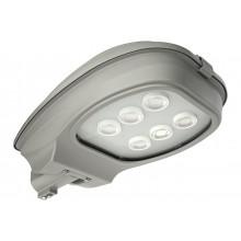 Algol LED1x15000 B711 T750 L60x120