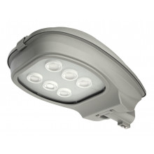 Algol LED1x7500 B708 T840 L60x120