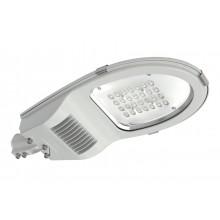 Algol SM LED1x7800 C051 T750 SCHUKO PLUG 3x1,5 3M