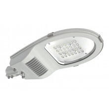 Algol SX LED1x15400 C071 T750