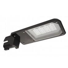 Algol LS LED1x3000 D112 T740 LSPR