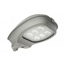 Algol LED1x4300 D482 T750 L60x120