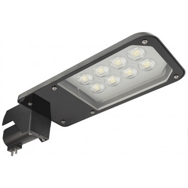 Algol TM LED 1x7500 B714 T840 L60x120