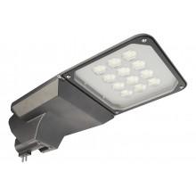 Algol TB LED1x15000 B717 T840 L60x120 CBF3x1,5 6M RAL9005
