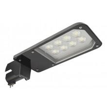 Algol TB LED1x10600 D480 T750 L60x120