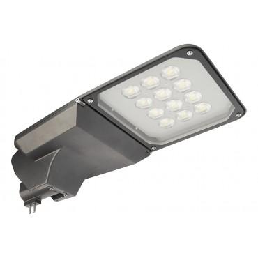 Algol TB LED1x15000 B717 T750 L60x120