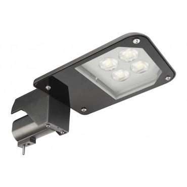Algol TS LED1x5000 B713 T750 L60x120 SCHUKO PLUG 1,5M