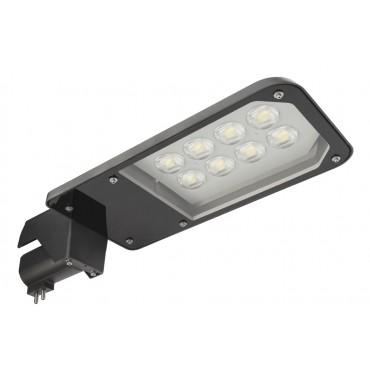 Algol TS LED1x4300 D477 T840 L60x120