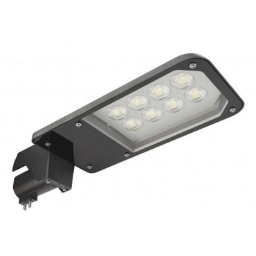Algol TS LED1x4300 D477 T750 L60x120