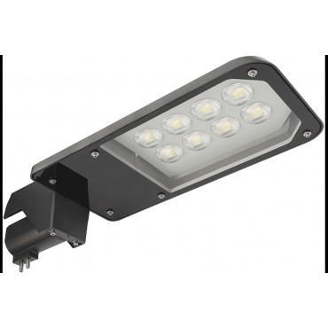 Algol TM LED 1x7500 B714 T750 L60x120