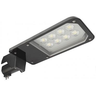 Algol TM LED 1x7500 B714 T840 L60x120 CDIM