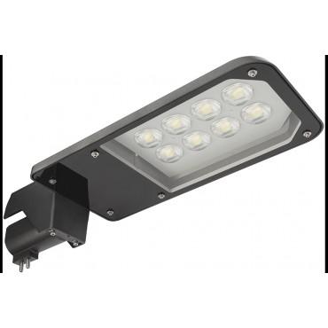 Algol TM LED1x10000 B715 T750 L60x120