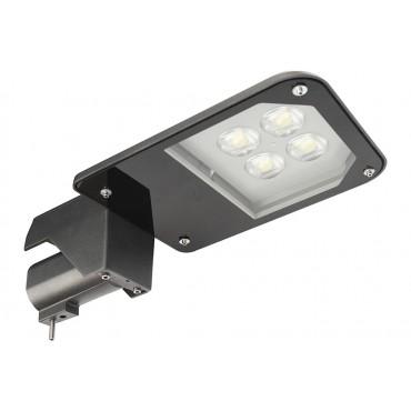 Algol TS LED1x5000 B713 T840 L60x120 ADIM