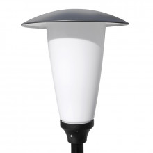 Sargas LED1x2500 B720 T840 OP ROOF 1G