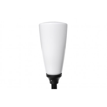Sargas LED1x3400 B721 T840 OP